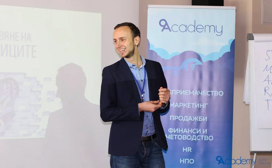 vasil-tanev
