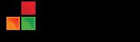 ICN.bg 5
