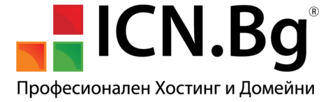ICN.bg 6