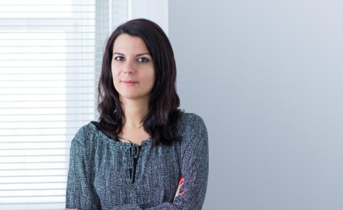 Елица Мичева 4
