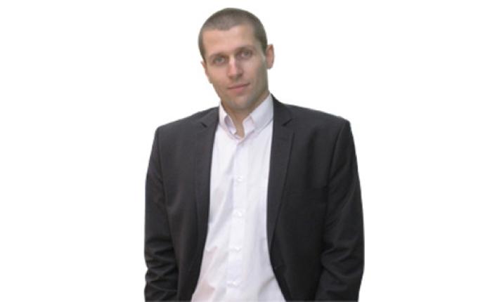Георги Георгиев 3