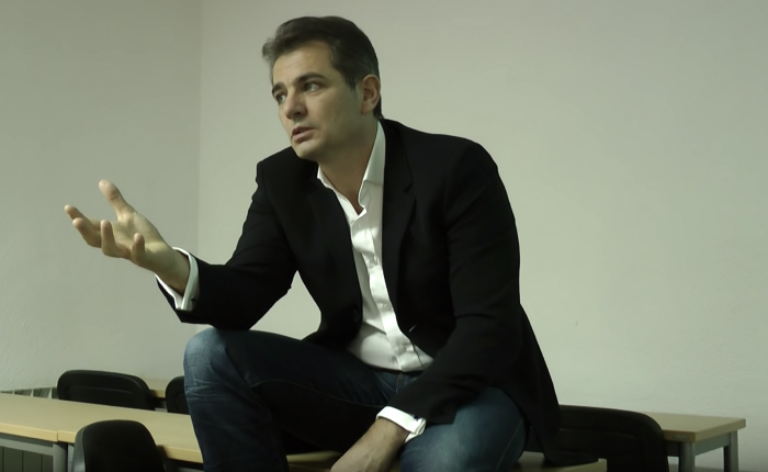 Христо Попов 1
