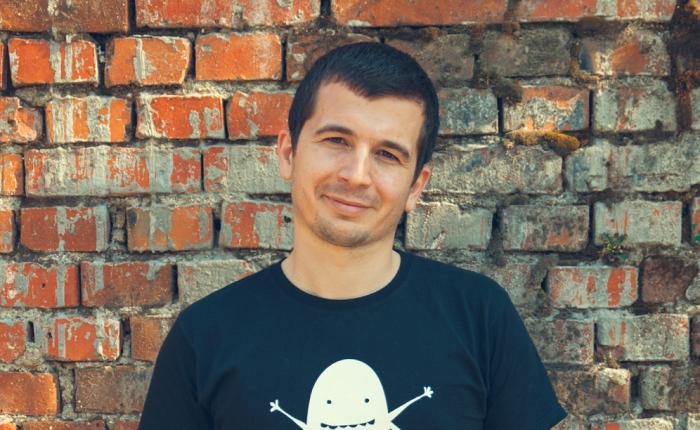 Иван Пантелеев 6