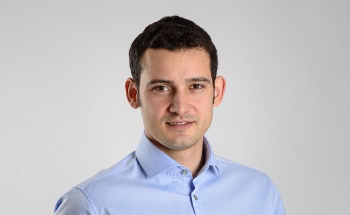 Стефан Иванов 2