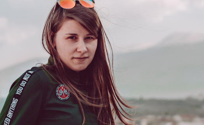 Теодора Генова 6