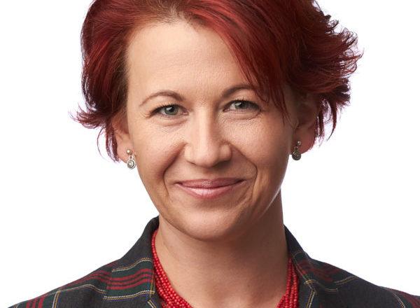 Д-р Стефания Темелкова 3