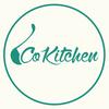 CoKitchen 7