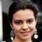 Desislava-Todorova-season-1