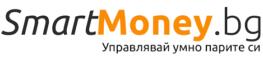 Smart Money 3