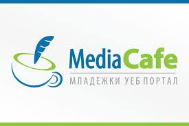 Mediacafe 7
