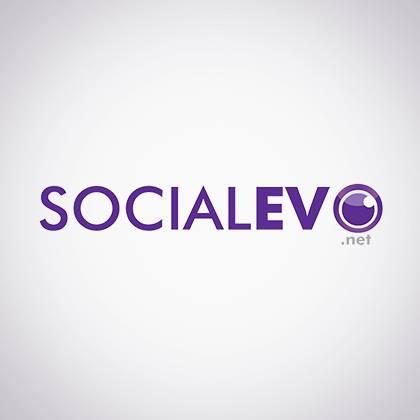 Social Evo 7