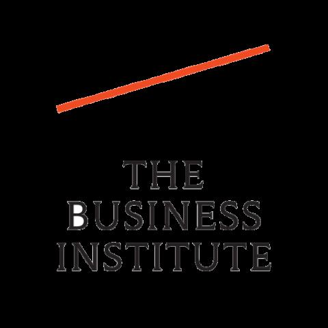 The Business Institute 7
