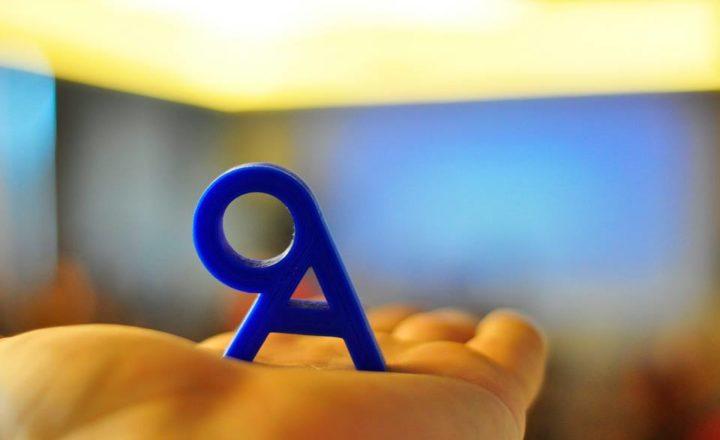 Дневникът на 9 Academy – място за споделяне на идеи и полезен опит от практиката 8