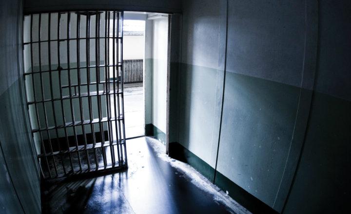 Съзнанието, моят личен затвор. 4