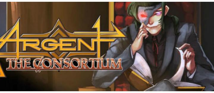 """""""Argent: The Consortium"""" – игра без стратегии и неочаквани обрати 3"""