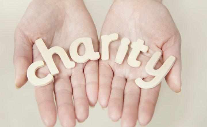"""""""Charity is the New Cool"""" с Кевин Флин и Александрина Александрова"""