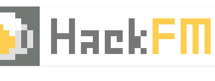 Седмото издание на тридневния хакатон - HackFMI ще се случи на 27, 28 и 29-ти май във Факултет по математика и информатика на СУ.