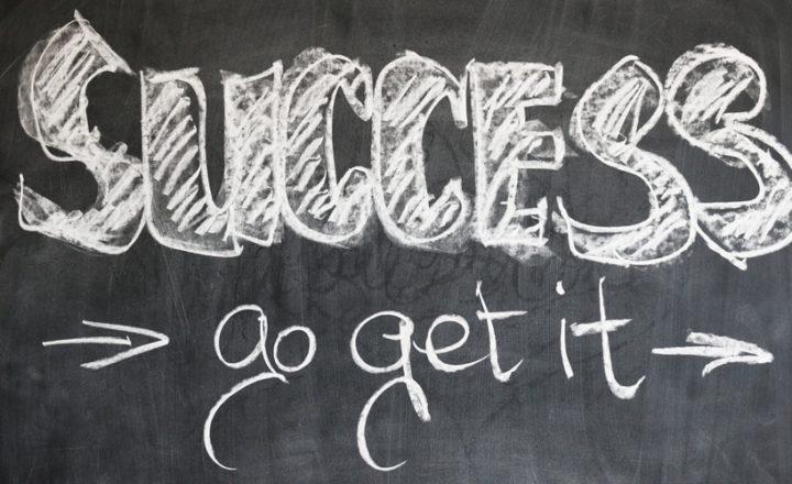 9Academy- повече от бизнес академия 10