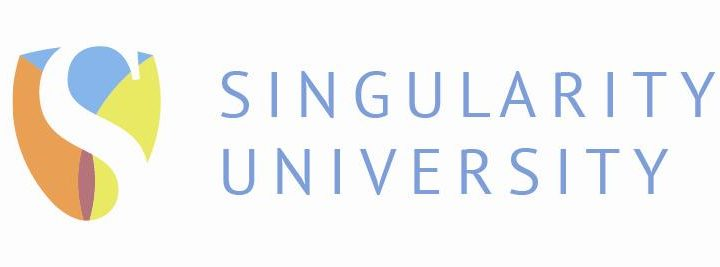 Сингюларити Юнивърсити и СофтУни с безплатен семинар