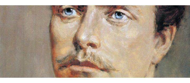 Ясно е, че помним Васил Левски, а познаваме ли го? 8