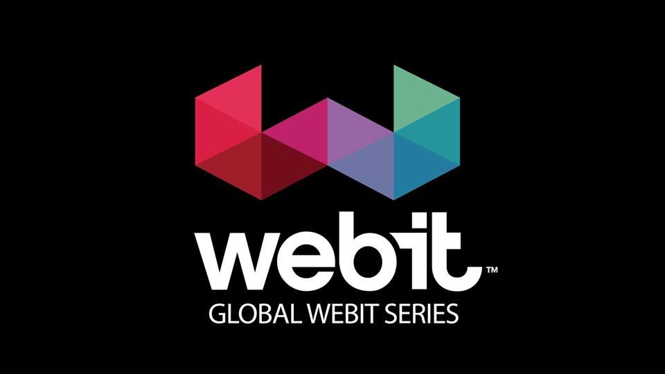 Webit Festival 2019