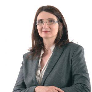 Елица Баракова 6