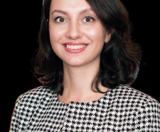 Габриела Иванова 2