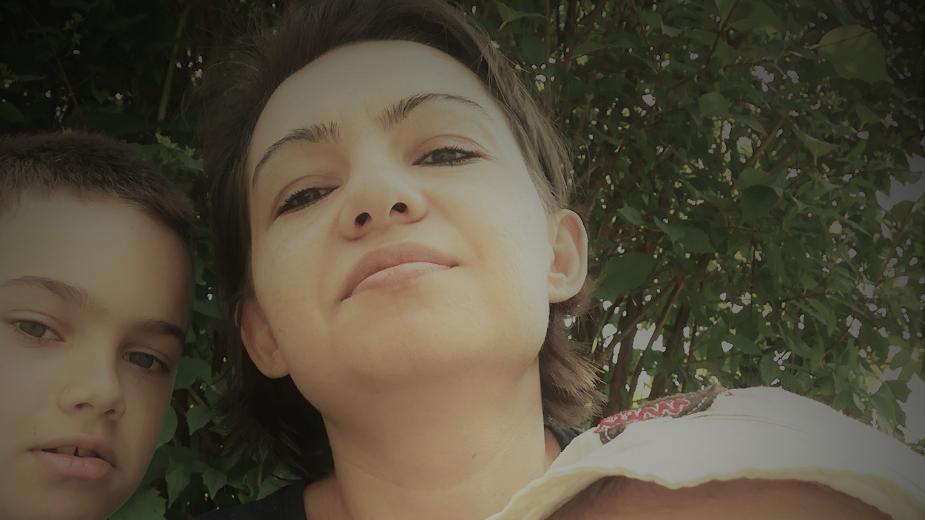Василена Радева Сезон 7 9Academy участници алумни разказват