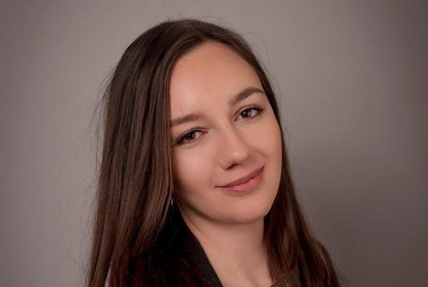 Полина Динева Сезон 7 алумни академия участници 9Academy