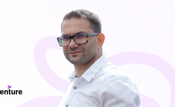 Дигитална трансформация на работното място Петър Торнев Събитие