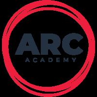 ARC Academy 7