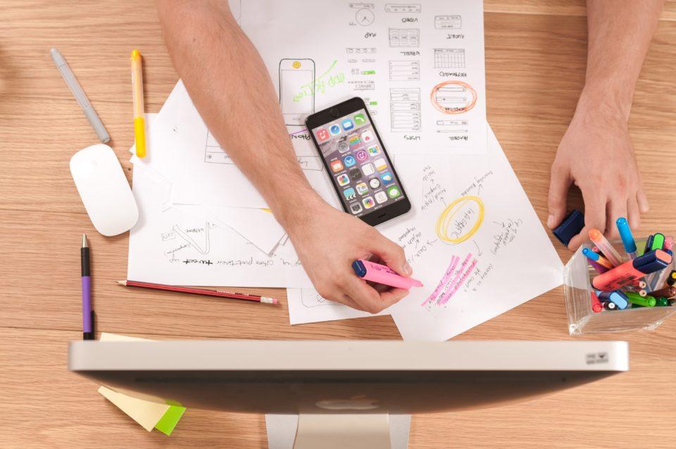 3 причини защо бизнес казусът за работа по групи е толкова полезен 1
