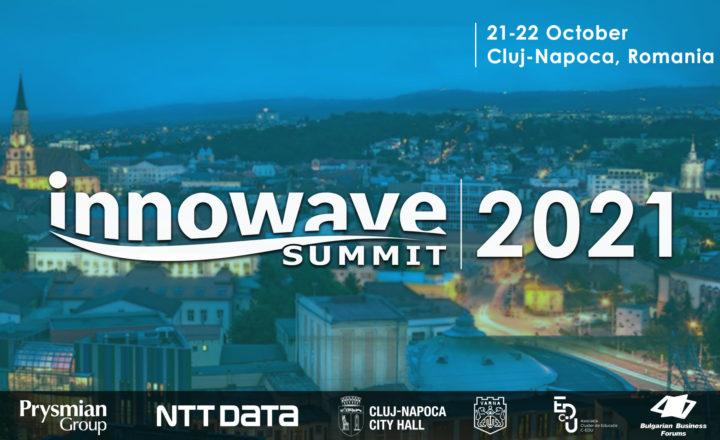 innowave summit